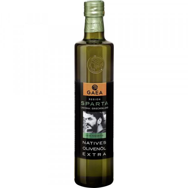 Natives Lakonia Olivenöl extra