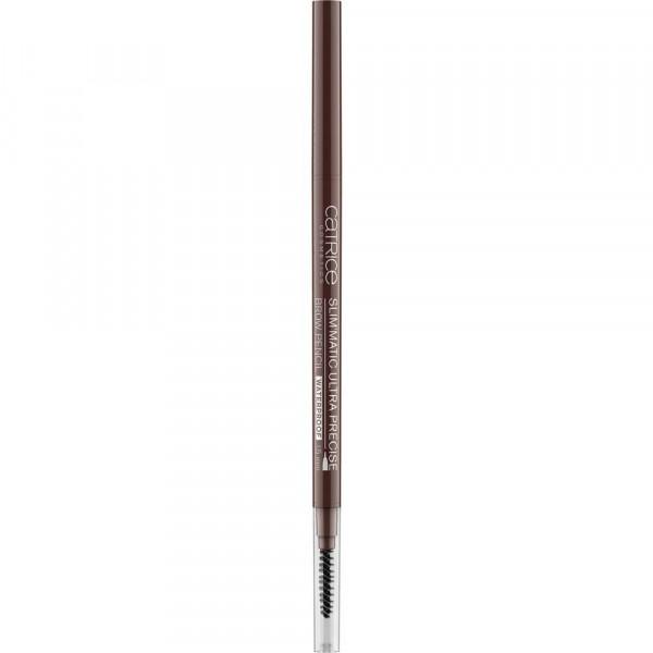 Augenbrauenstift Slim'Matic Ultra Precise Brow Pencil, Chocolate 050