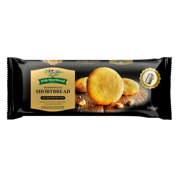 Shortbread, original
