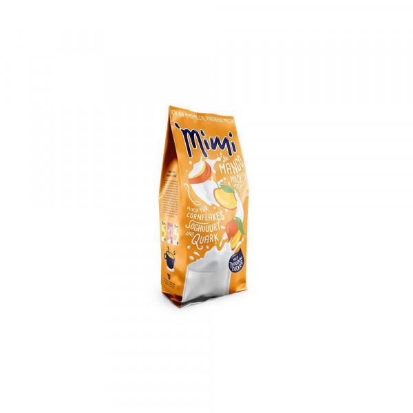 Trinkpulver, Mango Milch Mix