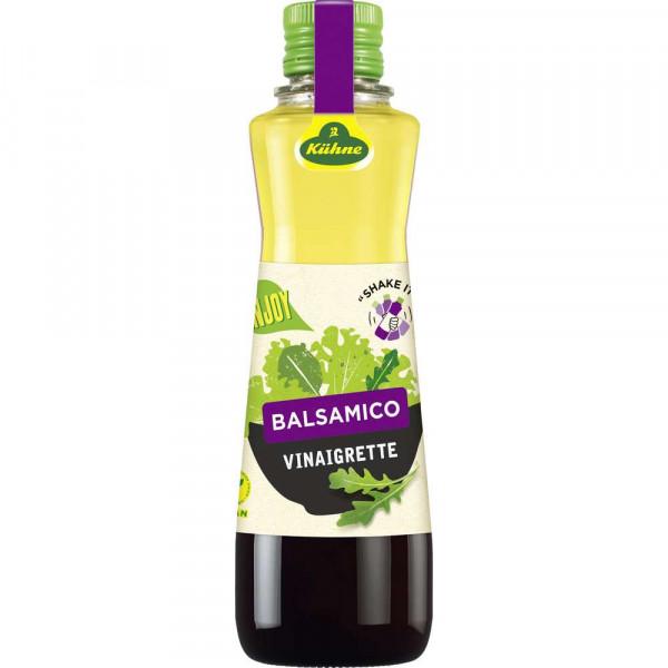 Enjoy Balsamico Vinaigrette