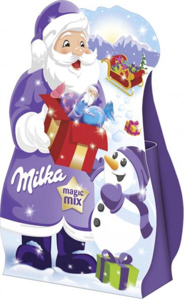"Schokoladen ""Magic Mix"""