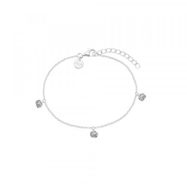 Damen Armband aus Silber 925 (4056874028110)