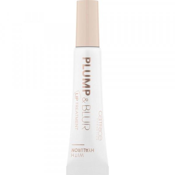 Lippenpflege Plump & Blur Lip Treatment, Lip Perfector 010