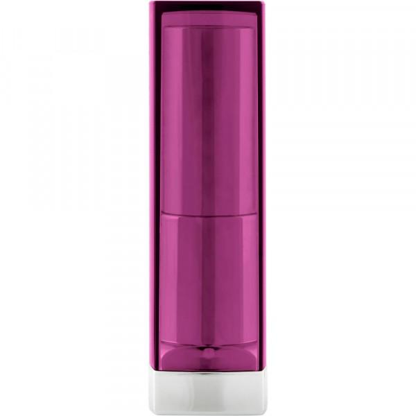 Color Sensational Lippenstift, Steel Rose 355