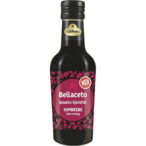 Bellaceto, Himbeere