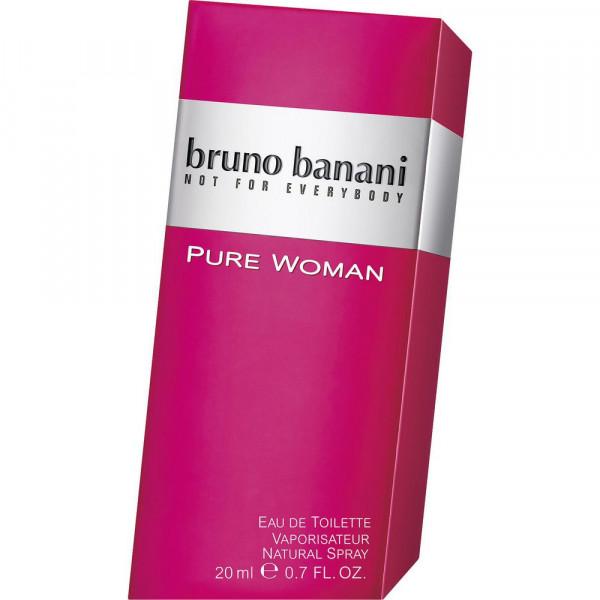"""Damen Eau de Toilette """"Pure Woman"""""""