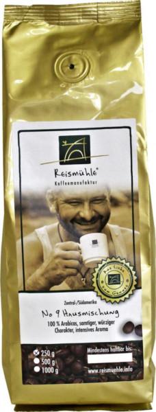 "Kaffee ""Hofgut Krottelbach"""