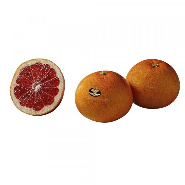 Grapefruit rose, lose