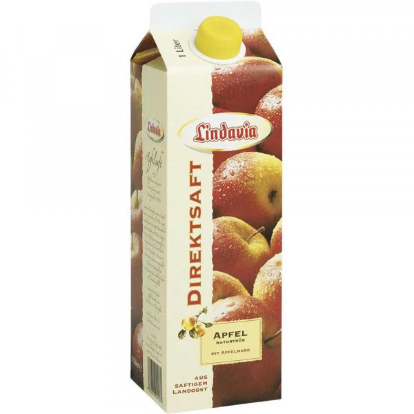 Direkt Apfelsaft