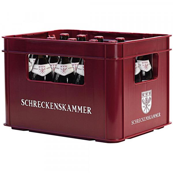 Kölsch Bier 5% (20 x 0.5 Liter)