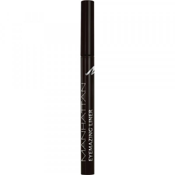Eyeliner Eyemazing Liner, Brown Toffee 69U