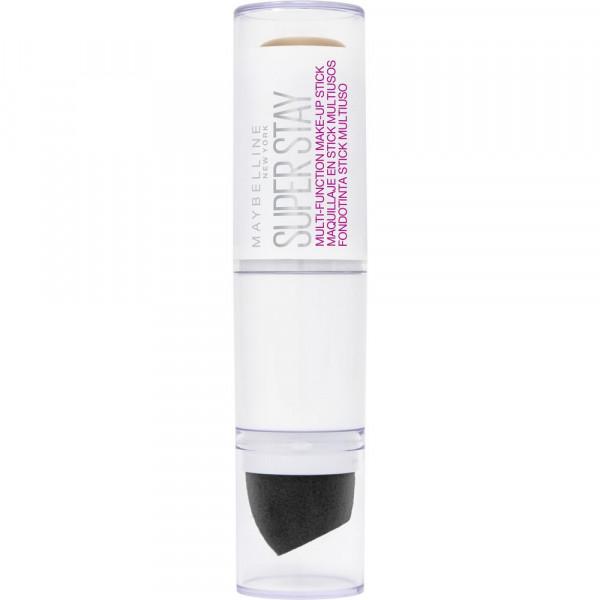 Make-Up Stick Super Stay, Caramel 060