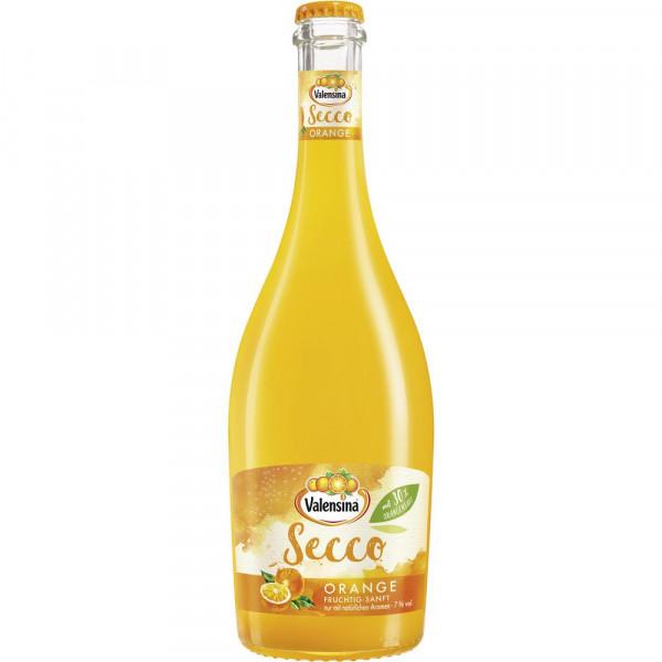Valensina Secco Orange 7%