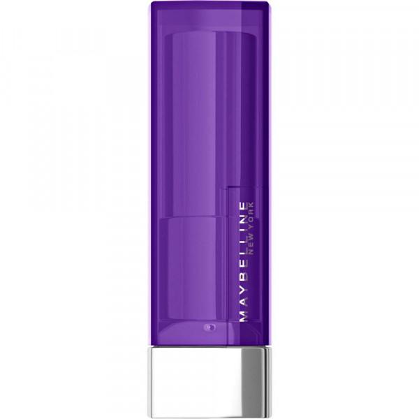 Color Sensational Lippenstift, Plum Reflection 360