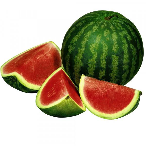 Wassermelone, lose