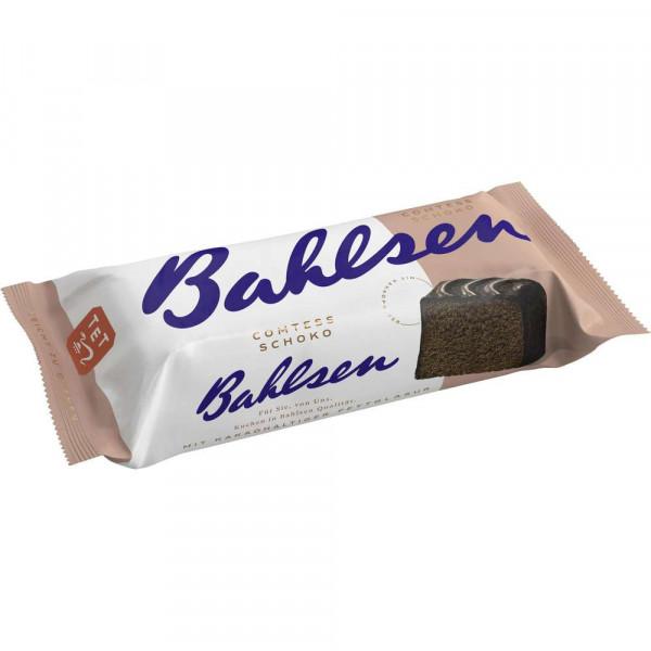 Comtess Rührkuchen mit Schokoladengeschmack
