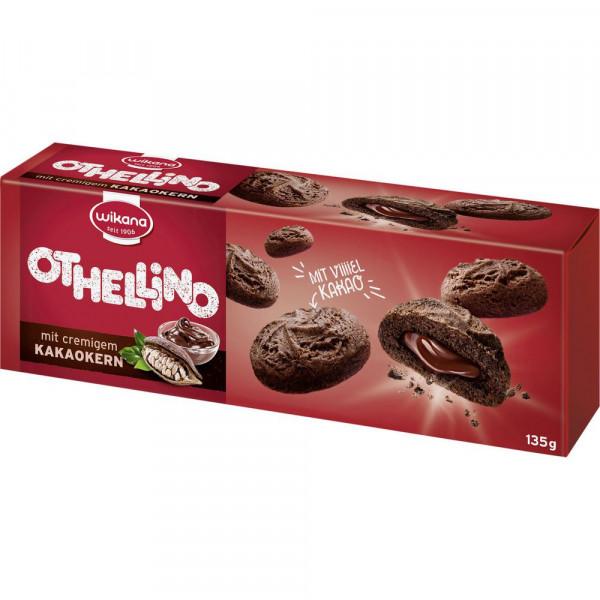 Othellino Keks