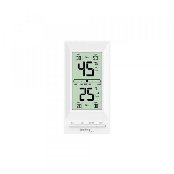 Temperaturstation WS9129