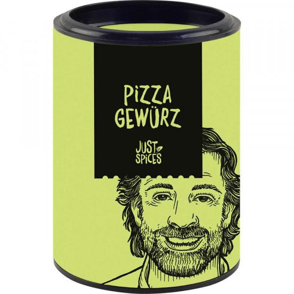 Pizza Gewürz
