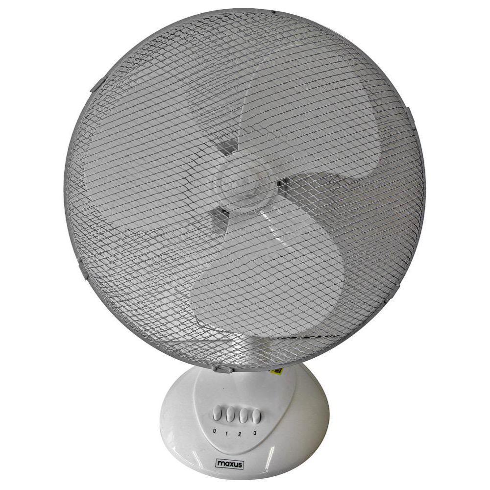 Globus Ventilatoren