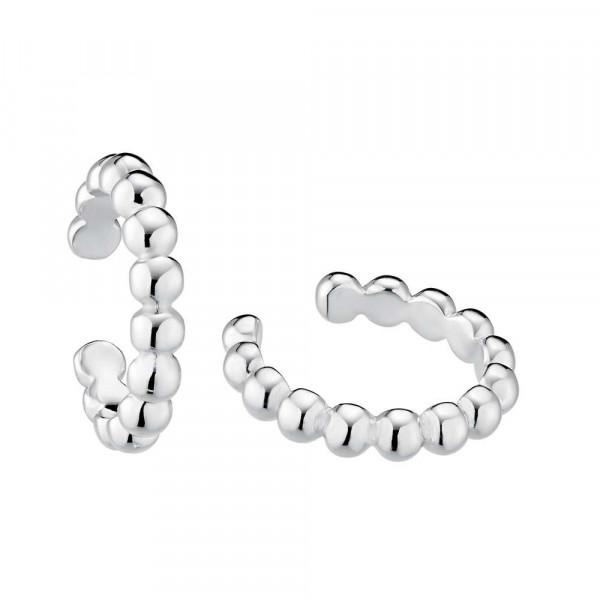 Earcuffs aus Silber 925 (4056866091153)