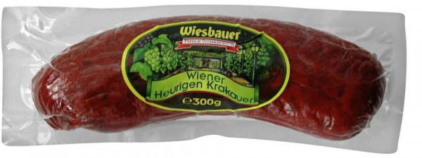 Wiener Heurigen Krakauer
