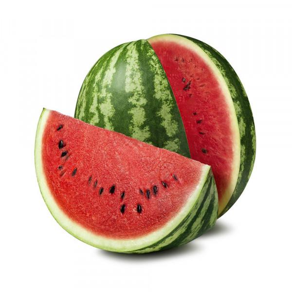 Wassermelone Mini