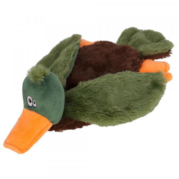 """Hundespielzeug """"Ente Dagobert"""", 40cm"""