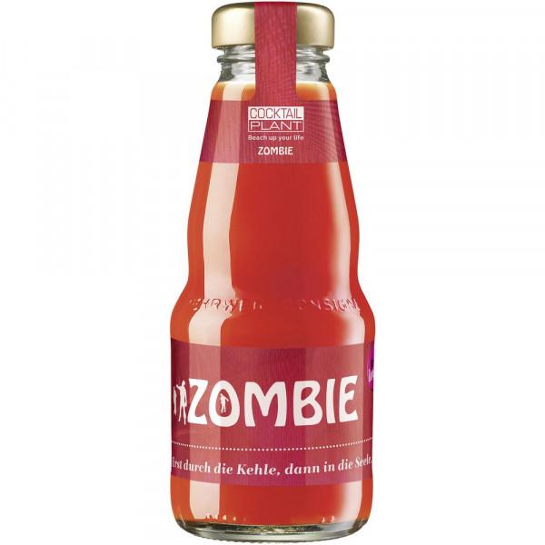 Zombie Cocktail 10,1% (24 x 0.2 Liter)