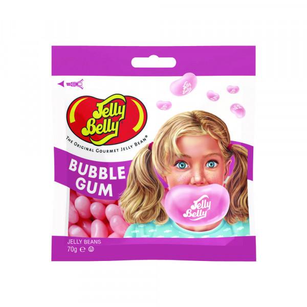 "Jelly Beans ""Kaugummi"""