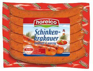 Schinken-Krakauer