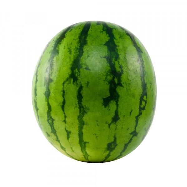 Bio Mini Wassermelone kernarm