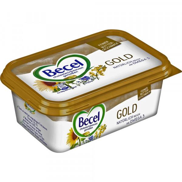 Streichfett Gold Pro Activ, 70% Fett