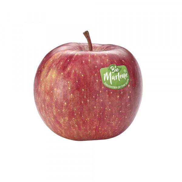 """Apfel """"Fuji"""", lose"""