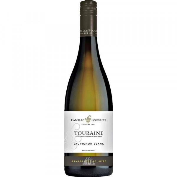 Sauvignon Blanc Grande Reserve Touraine AOC