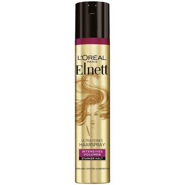 """Haarspray """"Elnett"""", Volumen"""