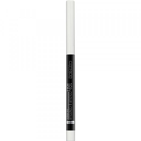 Kajal 18H Colour & Contour Eye Pencil, The Sky is the Limit 040