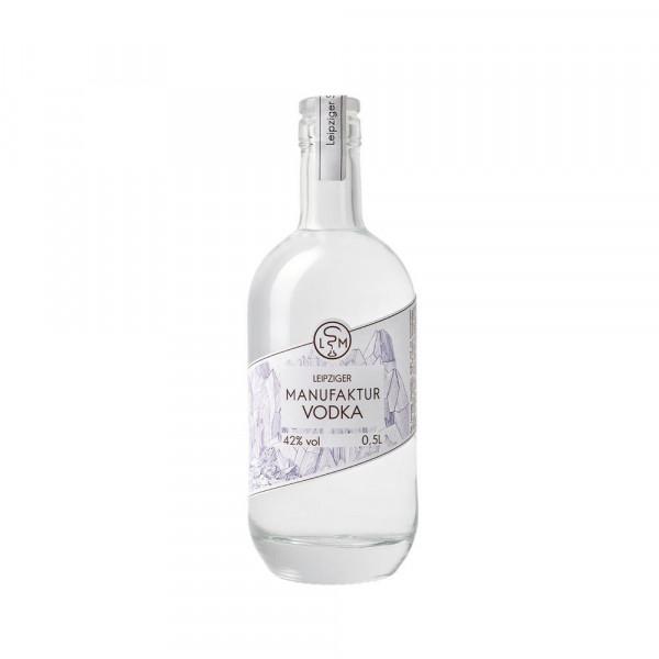 Vodka 42%
