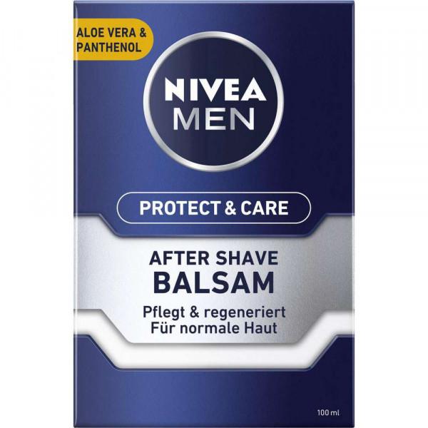 Men Protect & Care After Shave Balsam