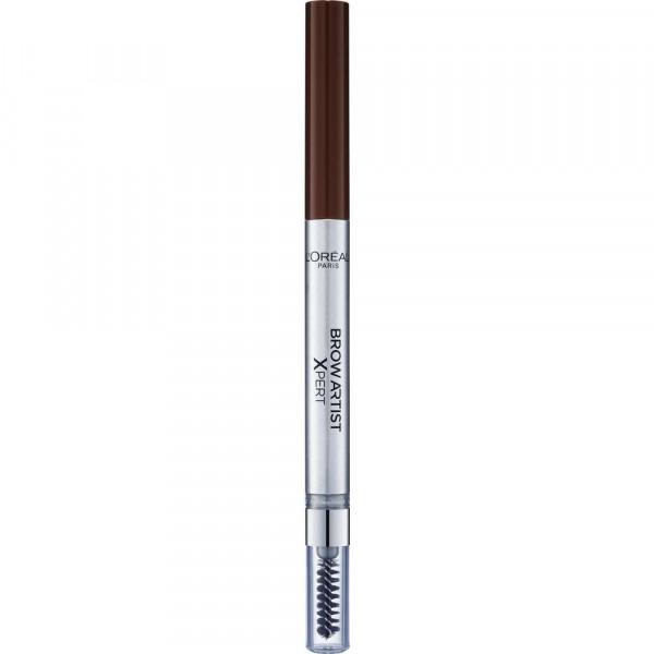 Augenbrauenstift Brow Artist Xpert, Warm Brunette 108