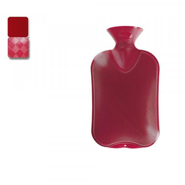 Wärmflasche 2 Liter