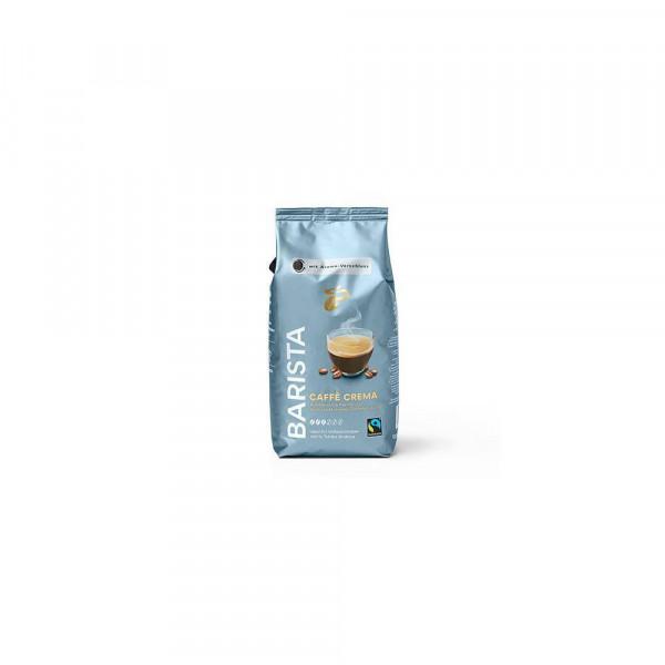 """Kaffee Barista """"Caffè Crema"""", ganze Bohne"""