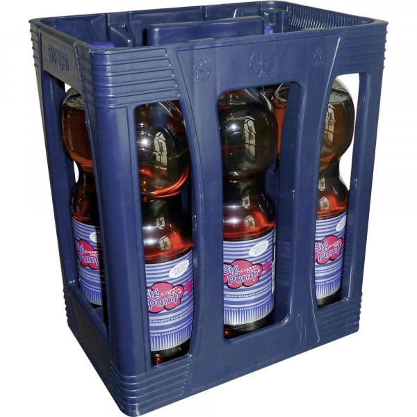 Energy-Drink (6 x 1.5 Liter)