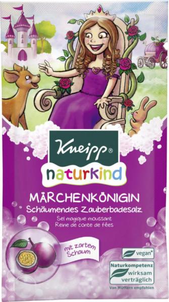 """Badezusatz """"Naturkind"""", Märchenkönigin"""