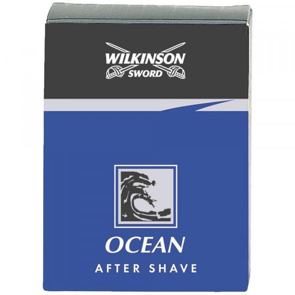 After Shave Ocean