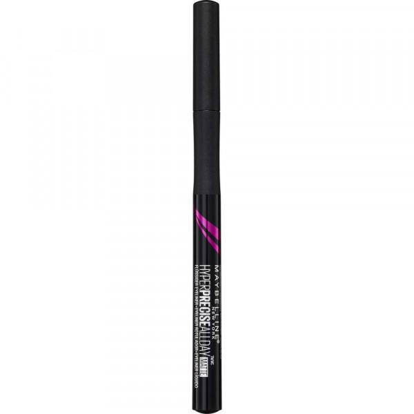 Eyeliner Hyper Precise All Day Matte, Black 701