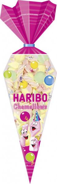 Chamallows