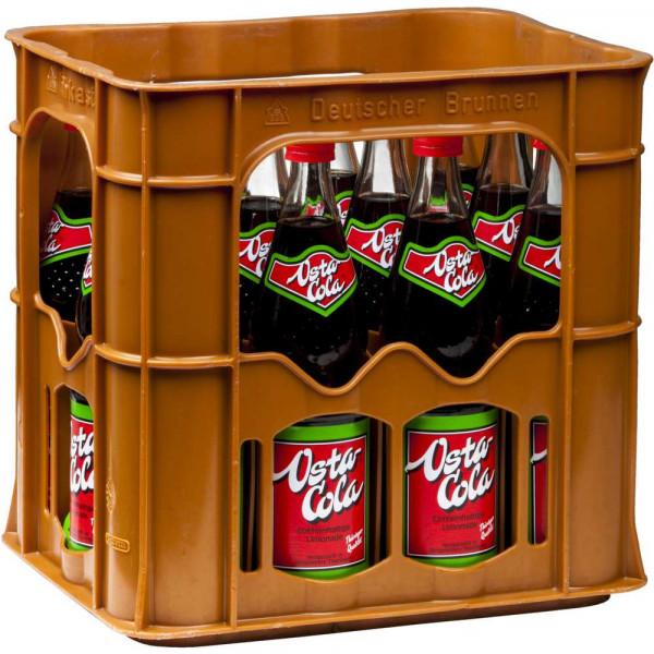 Cola (12 x 0.7 Liter)