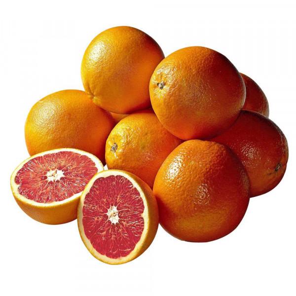 """Orangen """"Cara Cara"""", lose"""